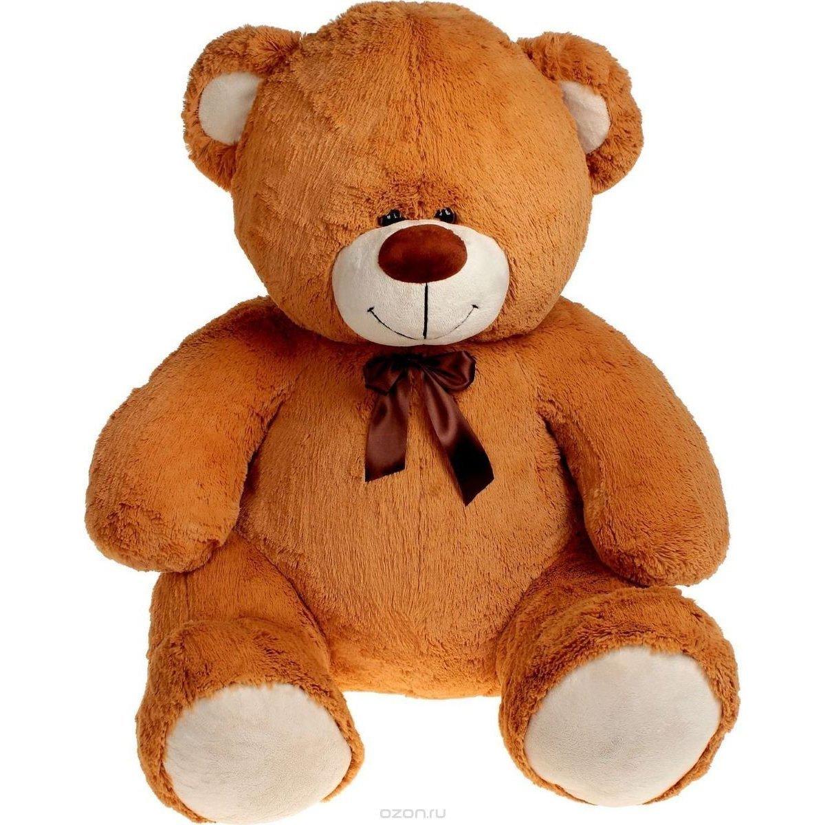Картинки медвежат игрушек горло принято