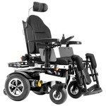 Кресло-коляска электрическое Ortonica Pulse 770