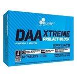 Olimp д-аспарагиновая кислота Xtreme Prolact-Вlock (60 шт.)