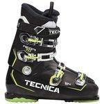 Ботинки для горных лыж Tecnica Mega 70