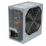Q-Dion QD450 450W