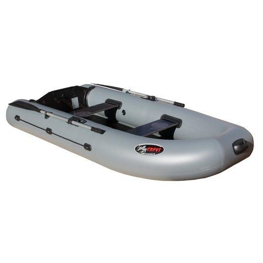 лодки пвх с нднд 280
