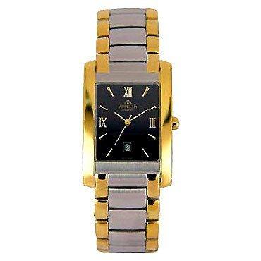 Швейцарские часы Appella, купить часы Апелла, заказать