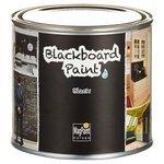 Акриловая краска MAGPAINT Грифельная краска Blackboardpaint