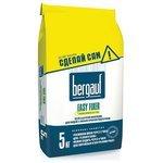 Клей Bergauf Easy Fixer 5 кг