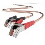 Провода для запуска Pitatel XF-25Cu (медь, 25мм2, 3.5м)