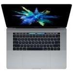 Apple MacBook Pro 15 with Retina display Mid 2017