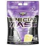 Гейнер Maxler Special Mass Gainer (2.7 кг)