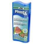 JBL PhosEx rapid средство для подготовки водопроводной воды