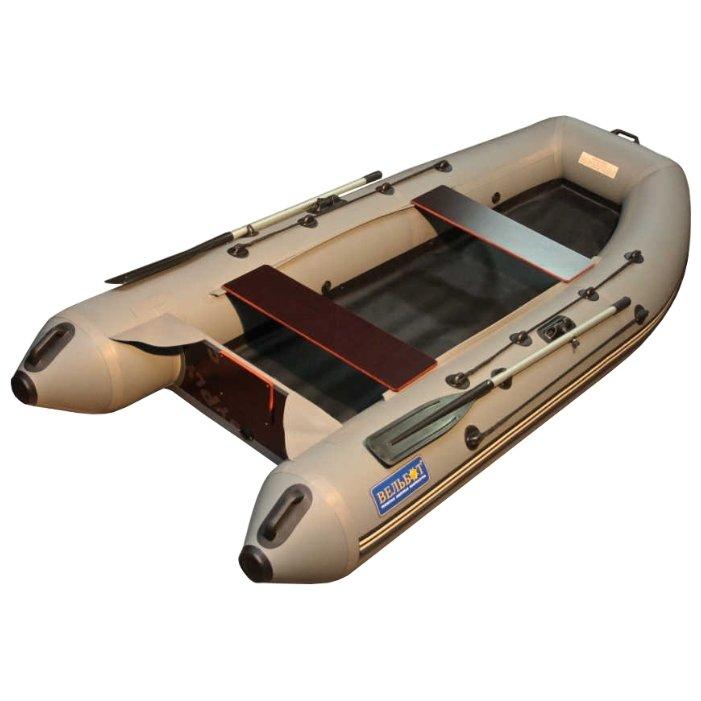 клапан на лодку пвх вельбот