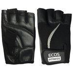 Перчатки ECOS Fitness 2114