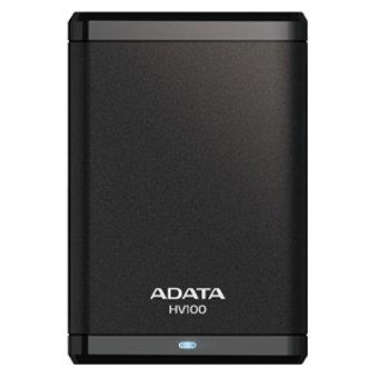 Купить ADATA HV100 1TB