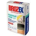 Клей BROZEX КS111 25 кг