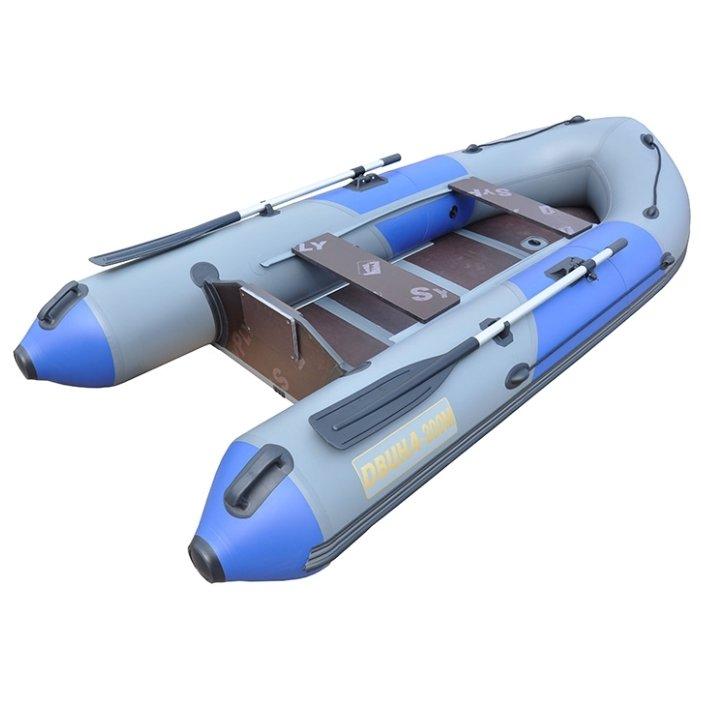 цены на лодки из пвх под мотор с надувным килем в уфе