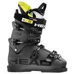 Ботинки для горных лыж HEAD Raptor LTD