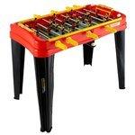 Игровой стол для футбола Полесье Champions №1