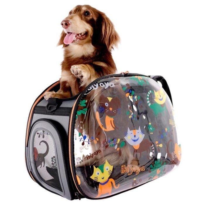 Сумки переноски для собак картинки