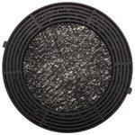 Фильтр угольный Konigin KFCR 160U