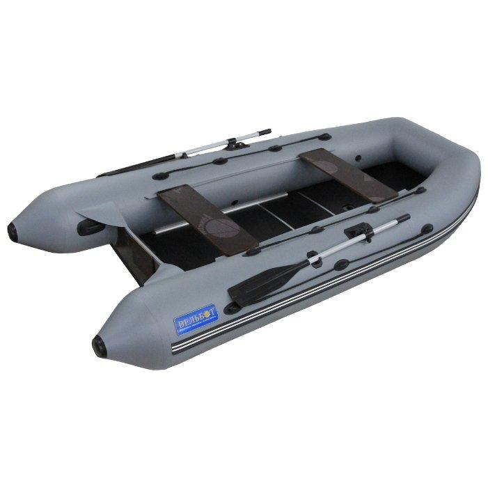 официальный сайт уфимские надувные лодки из пвх