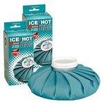 Pharmacels Мешок для льда/горячей воды MD 0.9 л