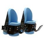 Гравитационные ботинки Oxygen G-Shoes