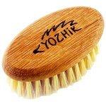 Щетка Yozhik для бороды (102)