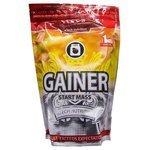 Гейнер aTech Nutrition Gainer Start Mass (1 кг)
