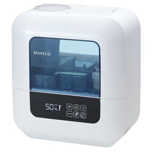 Купить Boneco Air-O-Swiss U700