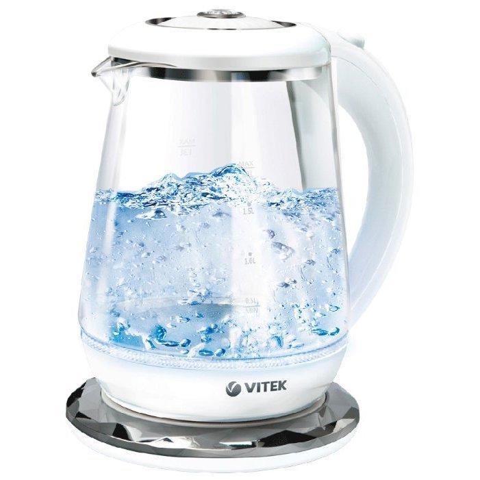 Купить VITEK VT-7051