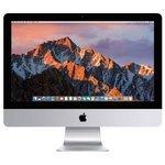 "Моноблок 21.5"" Apple iMac (MMQA2RU/A)"