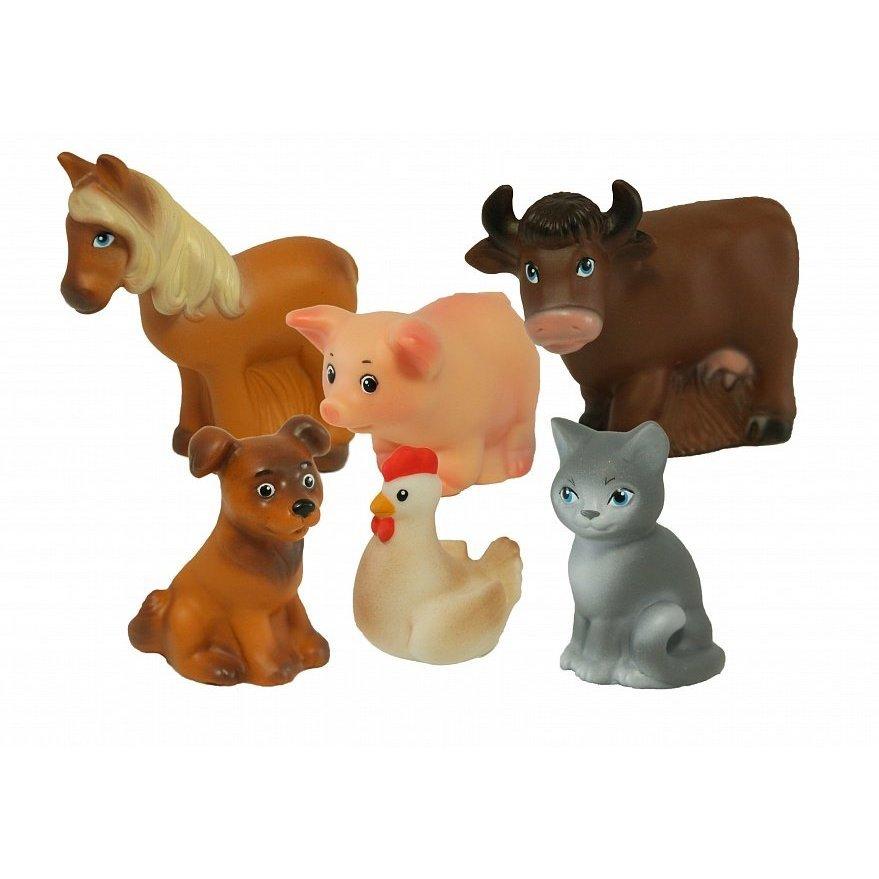 картинки маленькие животные игрушки поступил навлинскую вечернюю