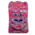 Игровой набор Shantou City Daxiang Plastic Toys Модница