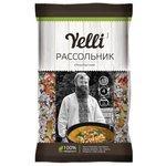 Yelli Рассольник Петербургский 100 г
