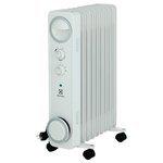 Electrolux EOH/M-6209