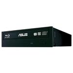 ASUS BC-12D2HT PRO Black