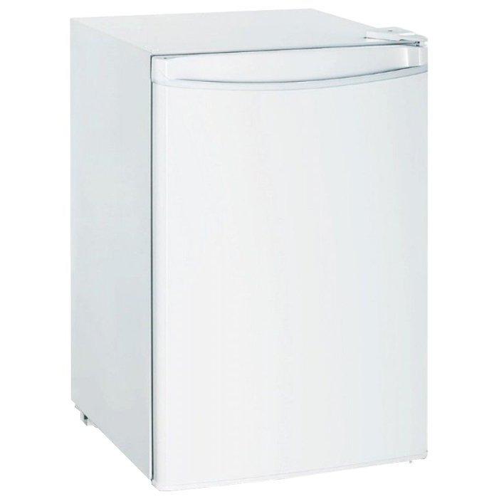 Холодильник Bravo XR-120 | IT обзоры, технологии