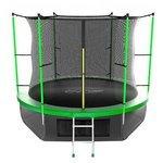 EVO Jump 6FT Internal с нижней сетью