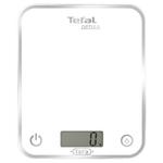 Tefal BC5000 Optiss