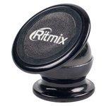 Магнитный держатель Ritmix RCH-013