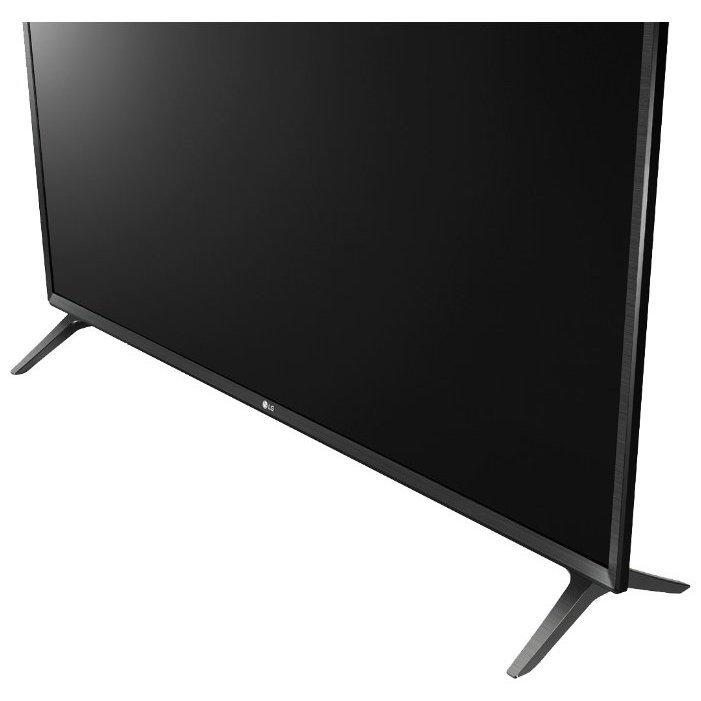 Купить LG 43LK5400