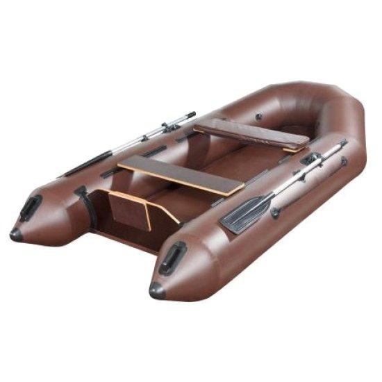 лодка пвх вятка 300