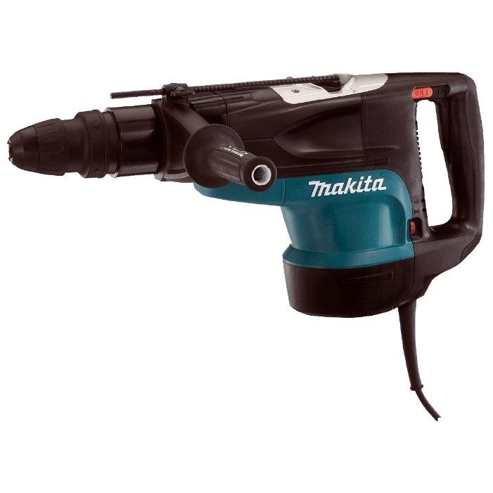 Купить Makita HR5201C