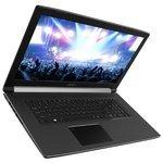"Acer ASPIRE 7 (A717-71G-58RK) (Intel Core i5 7300HQ 2500 MHz/17.3""/1920x1080/8GB/1128GB HDD+SSD/DVD нет/NVIDIA GeForce GTX 1060/Wi-Fi/Bluetooth/Endless OS)"