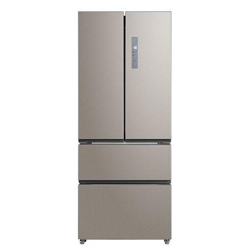 Отзывы реальных покупателей о холодильниках DON