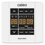Терморегулятор Caleo 540PS