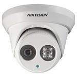 Сетевая камера Hikvision DS-2CD2342WD-I (2.8 мм)
