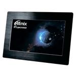 Ritmix RDF-1003