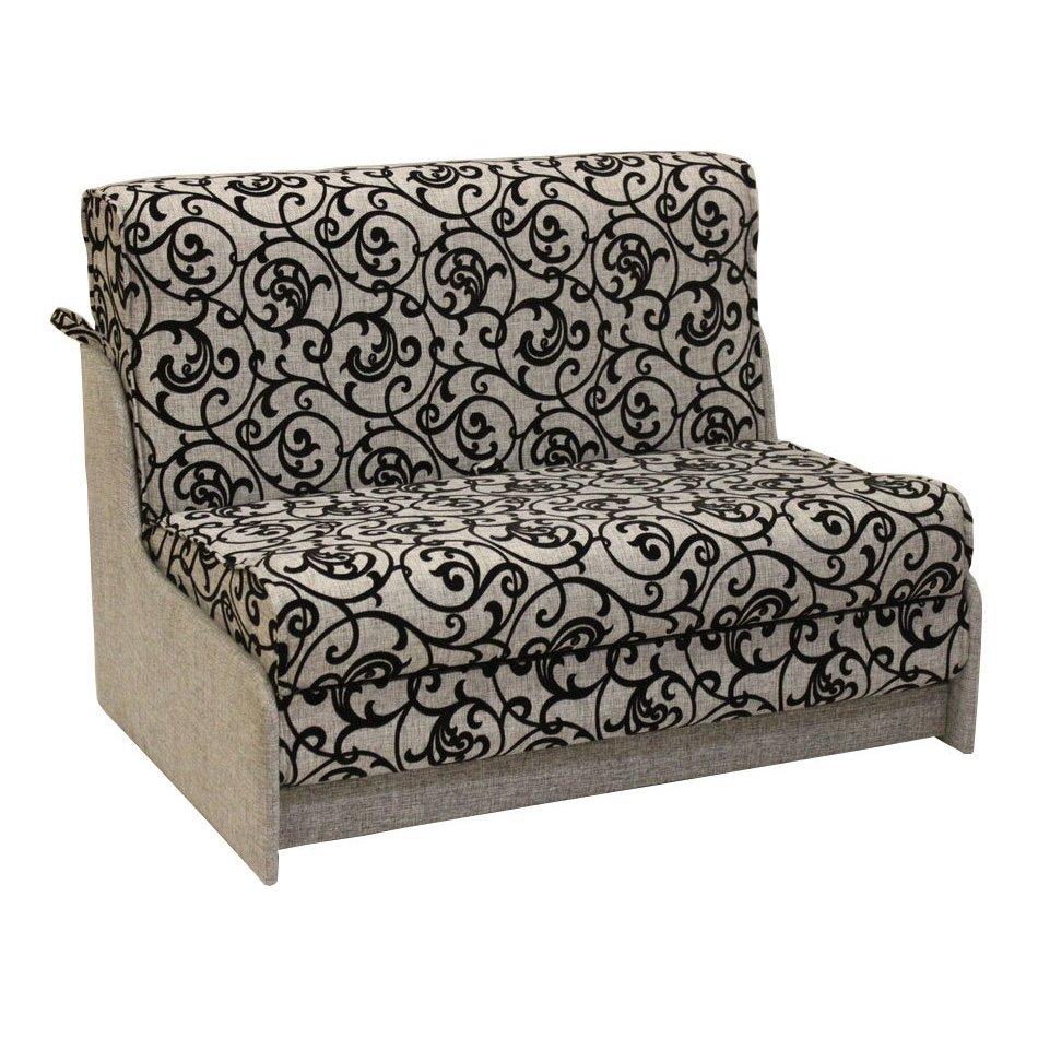 кресло кровать на кухню фото печи стали неотъемлемой