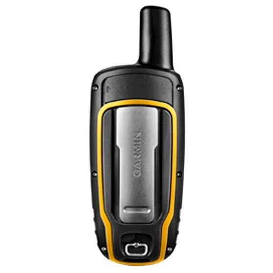 Купить Garmin GPSMAP 64