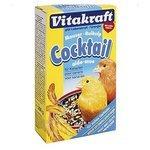 Добавка в корм Vitakraft коктейль для канареек